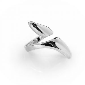 Ring Drops - Sterling silver 925